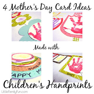http://www.littlefamilyfun.com/2013/05/mothers-day-crafts.html