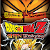 Download Game PSP Dragon Ball Z: Shin Budokai