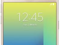 Hard Reset Samsung Galaxy J5 Prime Ke Setelan Pabrik