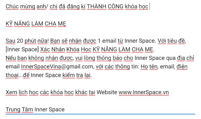 XAC-NHAN-KHOA-HOC-KY-NANG-LAM-CHA-ME