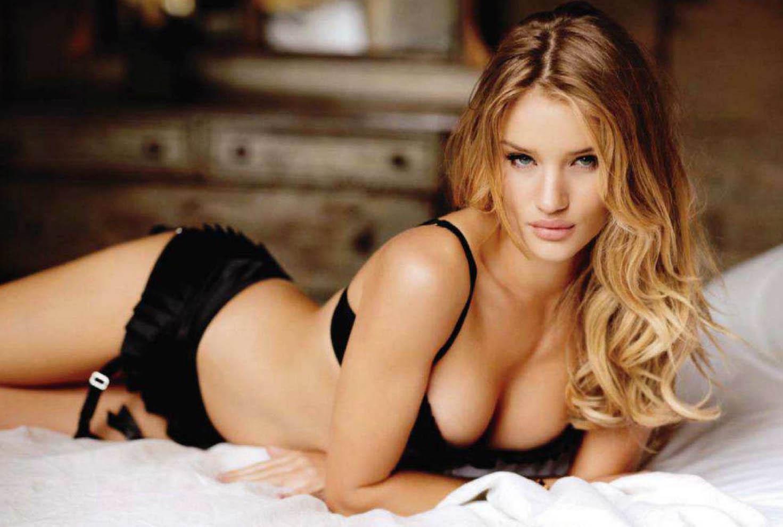 Celebrity sex nurve