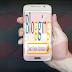 Cara Membuat Blog Menggunakan Smartphone