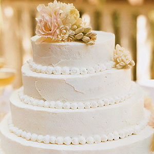 grand marnier wedding cake recipe signature drinks for your wedding make your own grand 14893