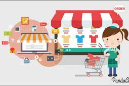 4 Macam Bisnis Online Tanpa Modal dan Minim Resiko Kerugian Finansial