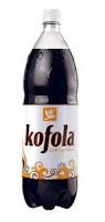 Una de ferias medievales, caballeros y pancakes: Kofola