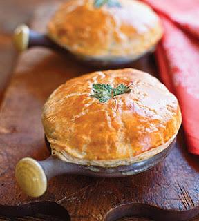 http://recipe-generator.com/recipe/turkey-pot-pie