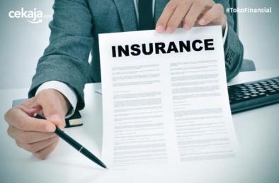 asuransi kesehatan terbaik diIndonesia