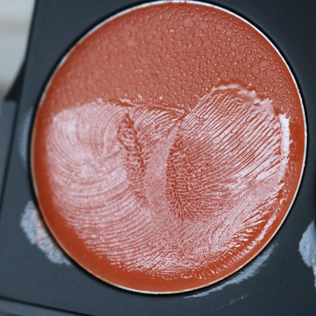 Sormè Cosmetics Color Correcting Concealers & Micro Blending Sponges bbloggersca fluores