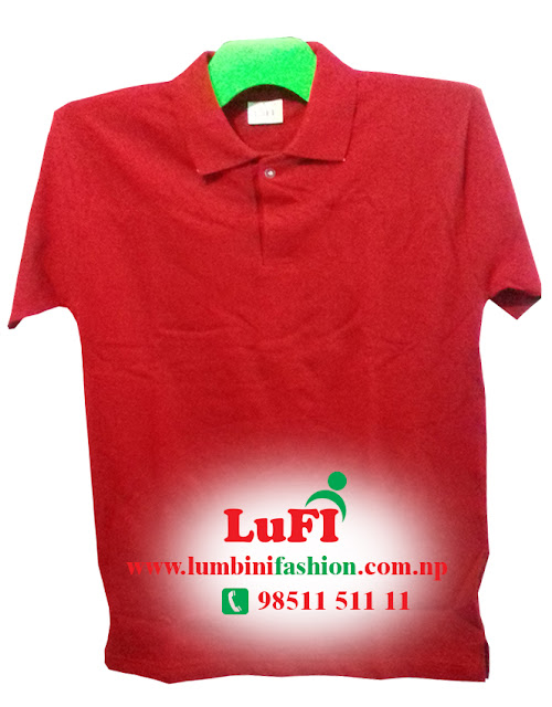 T-Shirt Nepal | Make T-shirt Nepal | Make Tracksuit Nepal | Make Jacket Nepal | Make Cap Nepal | Make and print kathmandu, Lalitpur, Bhaktpur, T-Shirt Nepal | T-Shirt Make and Print with your logo and organization name