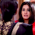 Dayawanti &  Amol along with Guruma make a master plan for separating Neil and Avni In Naamkaran