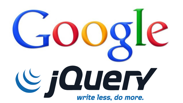 Benefits and Secrets of jQuery Loading from Google
