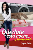 http://elrincondealexiaandbooks.blogspot.com.es/2016/05/resena-5-quedate-esta-nochey-las-demas.html