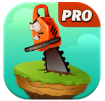 Flip  the Knife PvP Pro v 1.0.16 [Latest Version]
