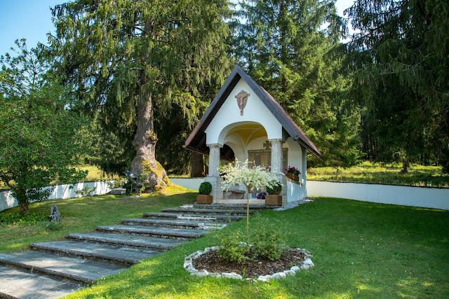Heimgarten-Runde | Ohlstadt | Wanderung – Das Blaue Land 14
