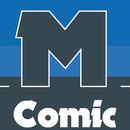 Manga Comics APK