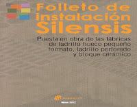 folleto-de-instalación-silensis-pequeño-formato