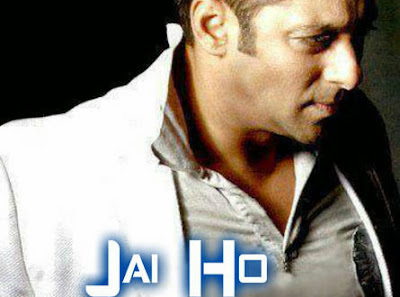 salman-khans-movie-jai-ho-poster