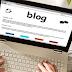 Mengenal Fungsi Menu dan Menulis Konten di Blogger