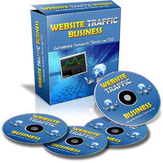 Web Traffic Generator Tool