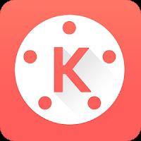unnamed%2B%252872%2529 KineMaster – Pro Video Editor v4.0.0.8963 BETA [Unlocked] Apps