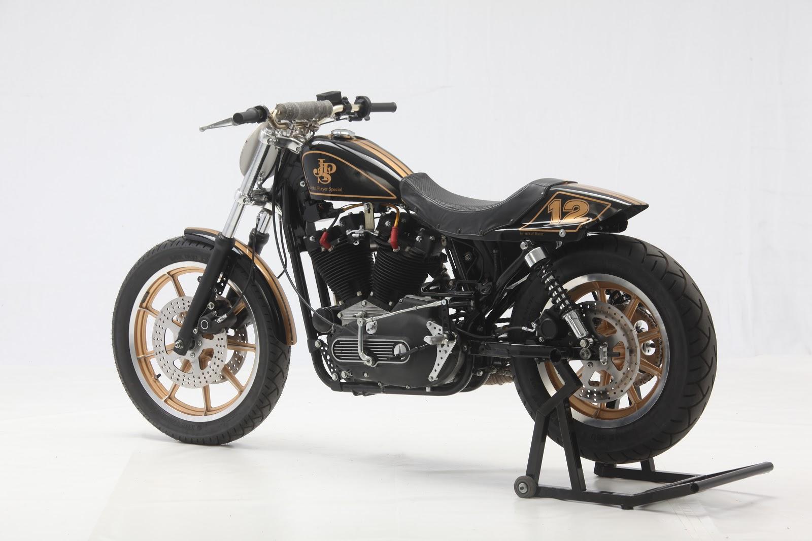 Harley+JPS+by+Art+of+Racer+04 Yamaha Mio Mx Wiring Diagram on yamaha sniper mx, yamaha filano, yamaha motorcycles, yamaha nouvo mx, yamaha yamaha, yamaha vega force, yamaha jupiter mx 2014,