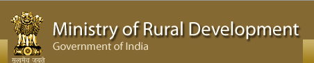 Maharashtra Rural Development Recruitment 2014 at rural.nic.in under Govt Jobs in Maharastra
