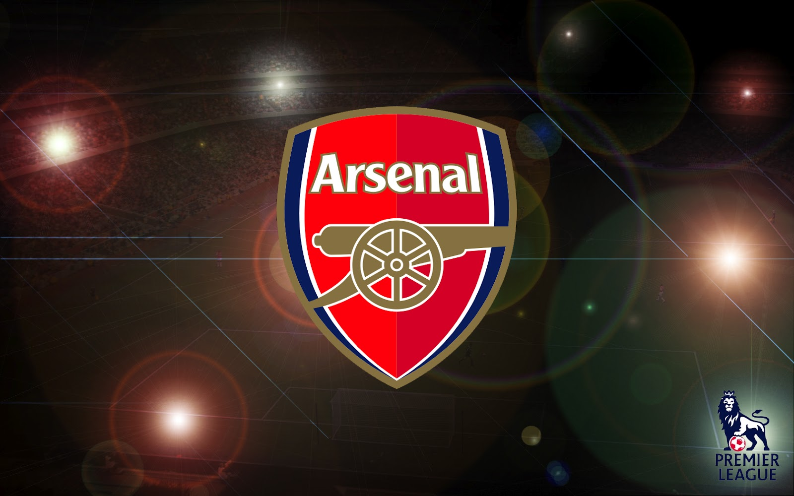 ARSENAL HD WALLPAPERS ~ HD WALLPAPERS