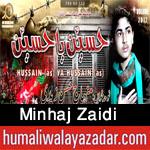 http://www.humaliwalayazadar.com/2017/09/minhaj-zaidi-noha-2018.html