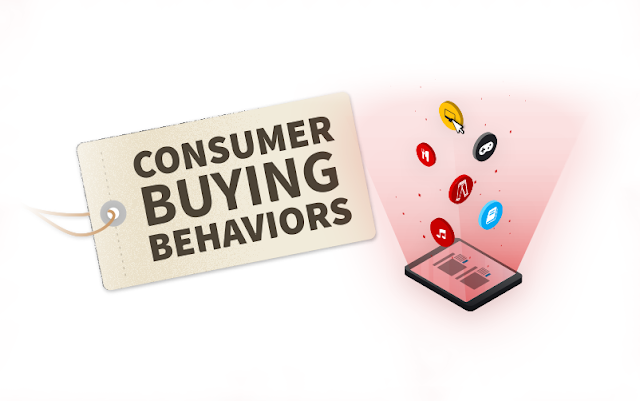 It's Time to Know Your Consumer! Commit This Infographic to Heart