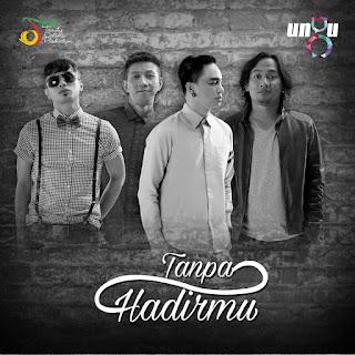 Ungu - Tanpa Hadirmu on iTunes