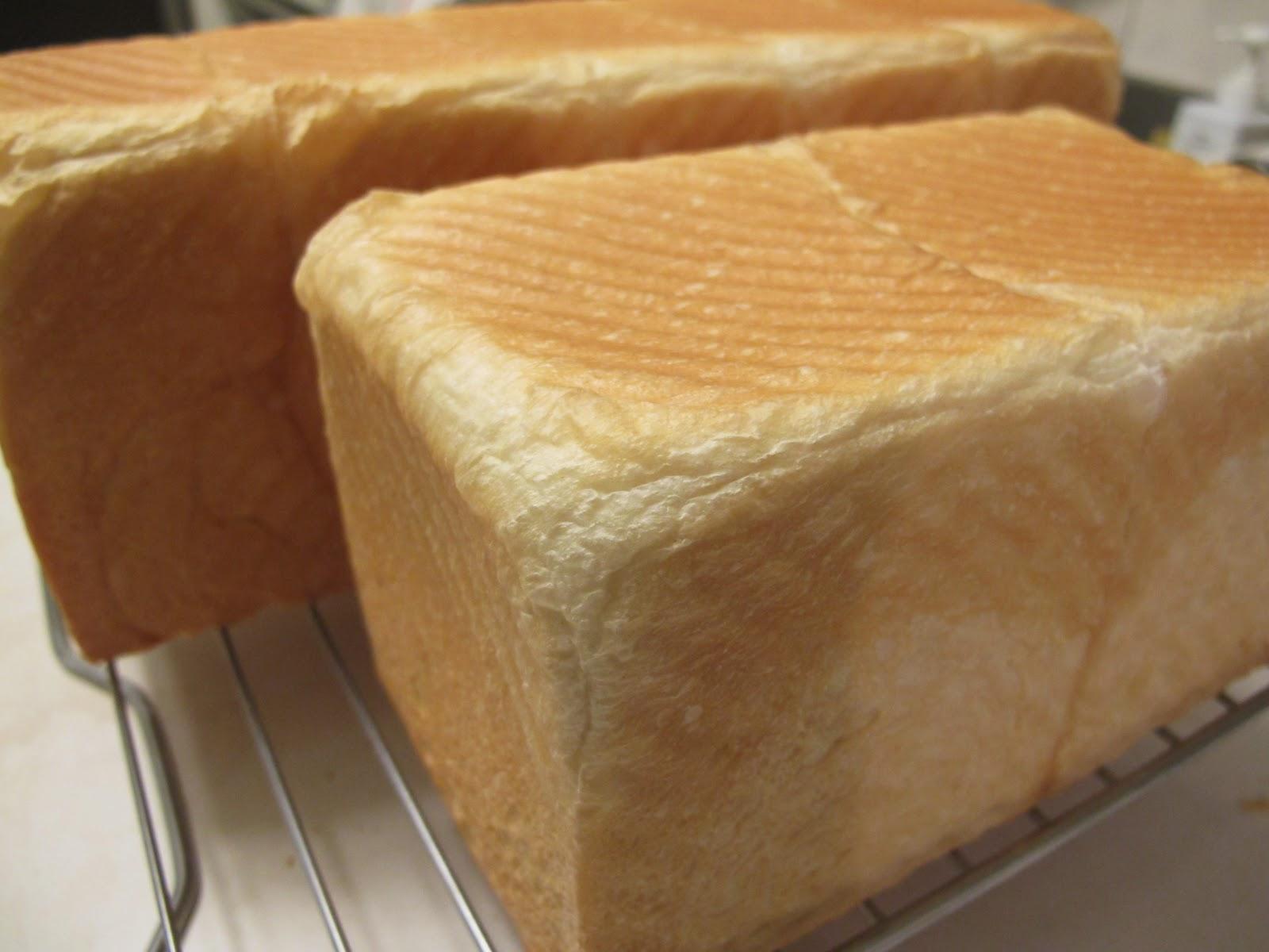 麵包教我的事: 鮮奶油大作戰 -- 日本OMU鮮奶油