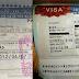Cara Cek Online Status Visa Korea