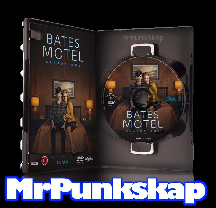 bates motel s05e01 english subtitles