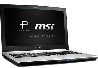 MSI PE60 2QE Prestige Review   Laptops Review And Price