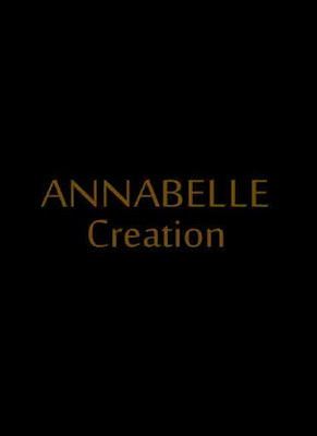 Annabelle: Creation (2017) Sinopsis