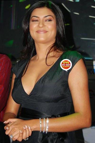 nudes Cleavage Gayatri Patel (96 photos) Paparazzi, 2019, legs