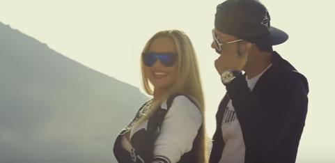 Tumka - Flint J, Kay T Song Mp3 Download Full Lyrics HD Video
