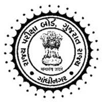 Gujarat SEB Elementary Intermediate Drawing Grade Exam Notification 2016