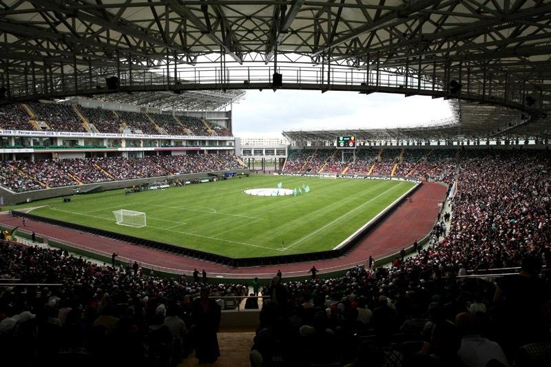Точные прогнозы на спорт sportkypon ростовская область ставки транспортного налога в 2010 г