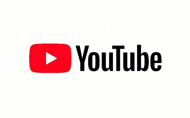 يوتيوب يقدم للمستخدمين أفلام مجانية تدعم الإعلانات