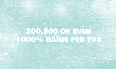 300,500 Or Even 1000% Gains For You, Make Money Forex Trading, Forex Blog, Forex Friend Loan, Forex, Forex Traders, Currency Trading, Money