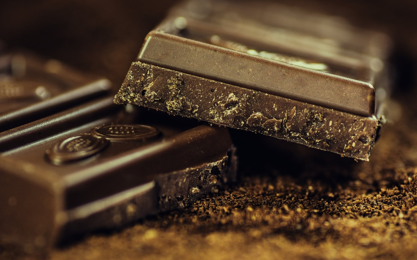 5 Most Expensive Chocolates You Can Buy For Your Love! - Indian Keeda