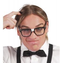 Este nerd te explicará con detalle, que es un ISP