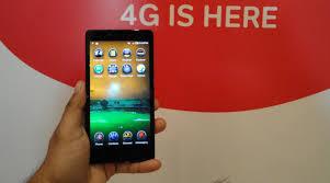 Cara Mengaktifkan 4G Lte Yang Hilang Di Hp Xiaomi (All Version)