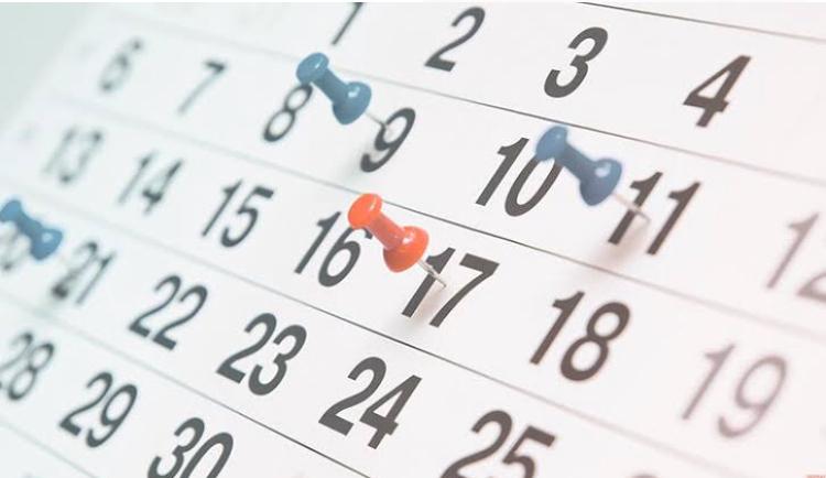 Calendario Primeira Liga.Calendario 2019 20 Gloriosa Epoca 116