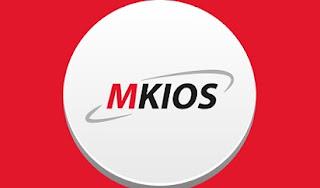 mkios online,mkios data,mkios resmi,mkios telkomsel undian,cara cek msisdn mkios,situs resmi telkomsel,mkios adalah,cara cek transaksi terakhir mkios,