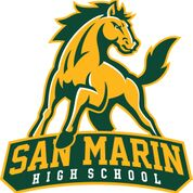 San Marin Student Success