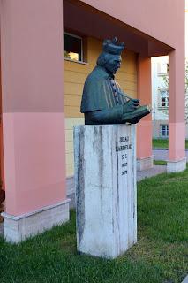 Juraj Habdelić - Mladen Mikulin, 2000.