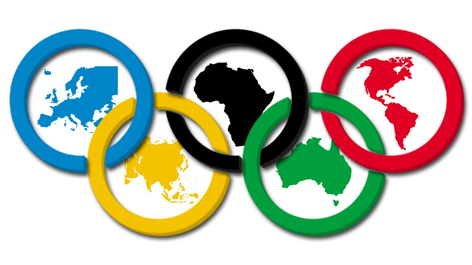 Lista De Atividades Sobres Os Jogos Olimpicos So Escola