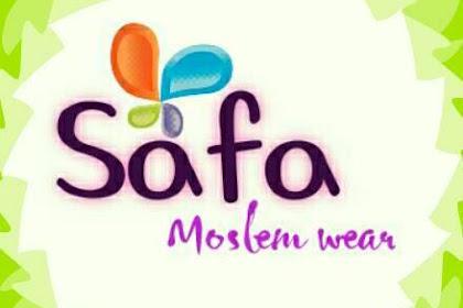 Lowongan Kerja Toko Safa Moslem Wear Pekanbaru September 2018
